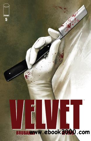 Velvet 005 (2014) free download