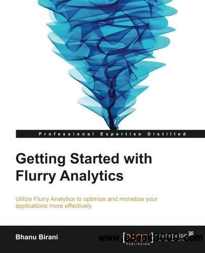 Getting Started with Flurry Analytics free download