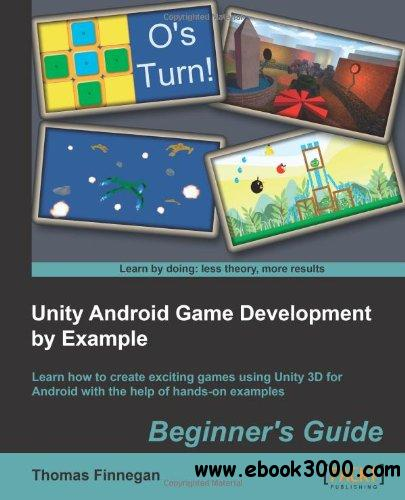 udemy the ultimate guide to game development with unity
