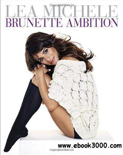 Brunette Ambition free download