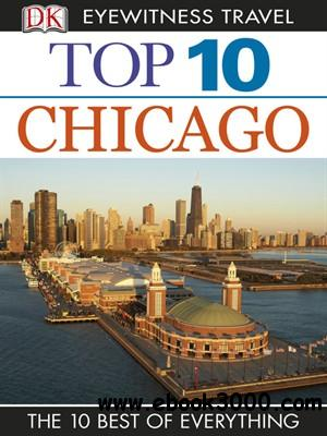 Top 10 Chicago free download