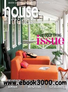 Housetrends Greater Cleveland - June/July 2014 free download