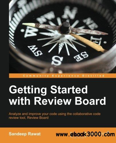 Getting Started with Review Board free download