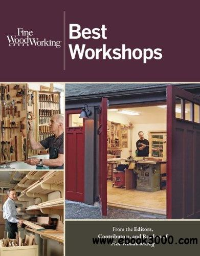 Fine Woodworking Best Workshops free download