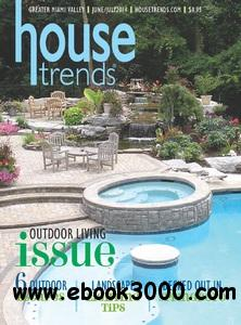 Housetrends Greater Miami Valley - June/July 2014 free download
