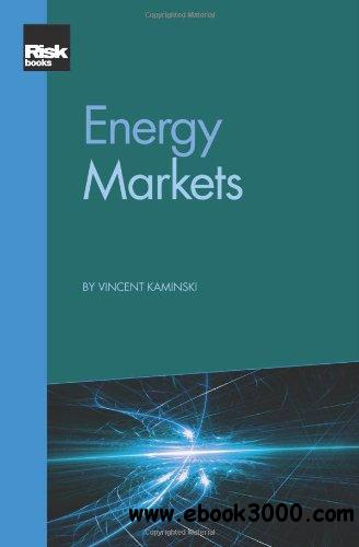 Energy Markets free download