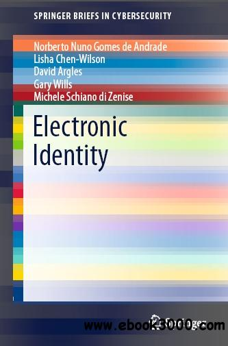 Electronic Identity free download