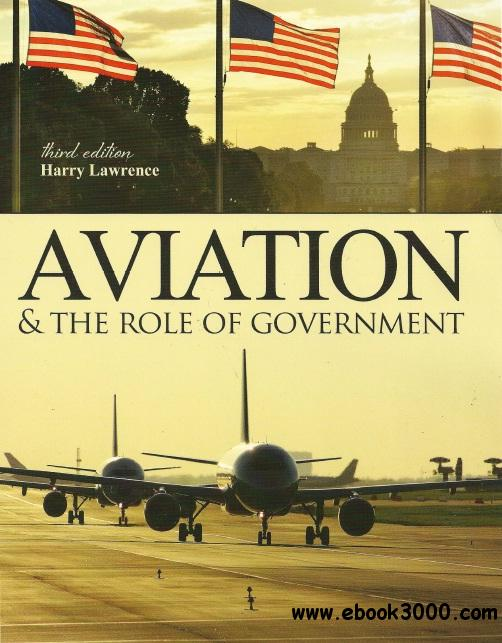 Aviation and the Role of Government free download