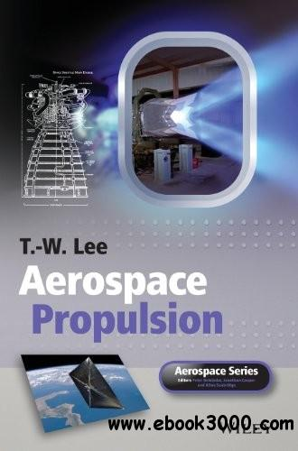 Aerospace Propulsion free download