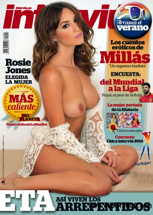 Interviu - 7-13 Julio 2014 free download