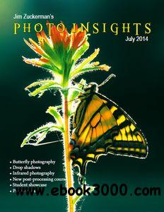 Photo Insights - July 2014 free download