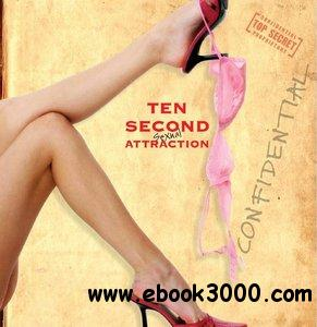 Ten Second Sexual Attraction Infield Exposed free download