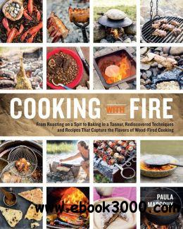 Cooking with Fire free download