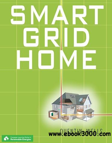 Smart Grid Home free download