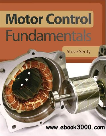 Motor Control Fundamentals free download