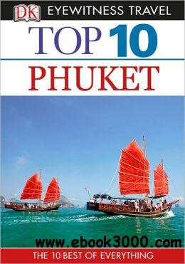 Top 10 Phuket free download