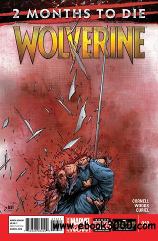 Wolverine v6 010 (2014) free download