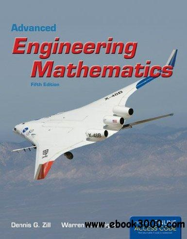 Advanced engineering mathematics 5th edition ebook world advanced engineering mathematics 5th edition fandeluxe Images