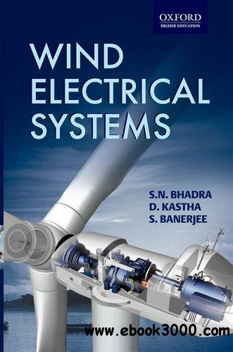 Wind Electrical Systems free download