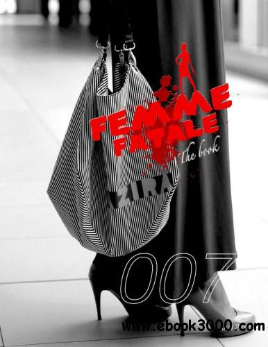 FEMME FATALE - July 2014 free download