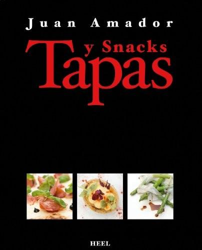 Tapas y Snacks free download