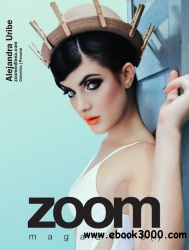 Zoom Magazine - Issue 40 2014 free download