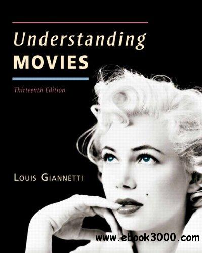 Understanding Movies free download