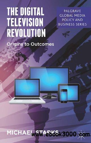 the revolution outcomes Consequences of the war an acknowledgement of the revolution's deferred promises, however, should not blind us to its far-reaching effects.