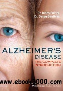 Alzheimer's Disease: The Complete Introduction (Your Health) free download