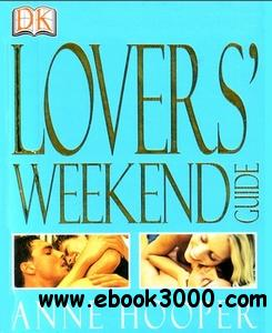 Lover's Weekend free download