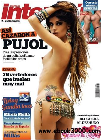 Interviu - Del 04 Al 10 Agosto 2014 free download
