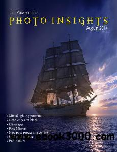 Photo Insights - August 2014 free download