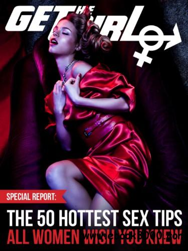 Get The Girl - Special Issue 2014 free download