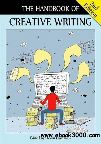 The Handbook of Creative Writing (2nd edition) free download