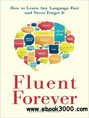 fluent forever pdf download free