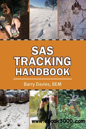 SAS Tracking Handbook free download