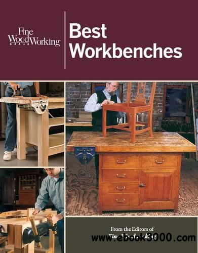 Fine Woodworking Best Workbenches free download