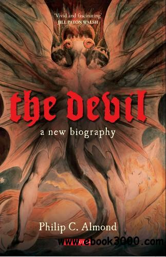 The Devil: A New Biography free download