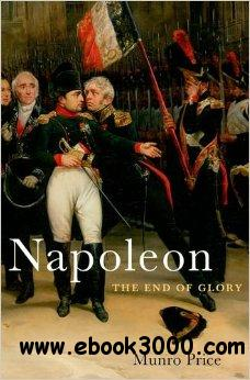 Napoleon: The End of Glory free download