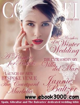 Confeti - Winter 2014 free download