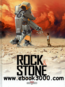 Rock & Stone - Tome 1 free download