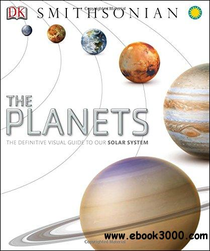 The Planets free download