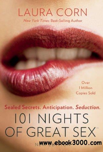 101 Nights of Great Sex free download