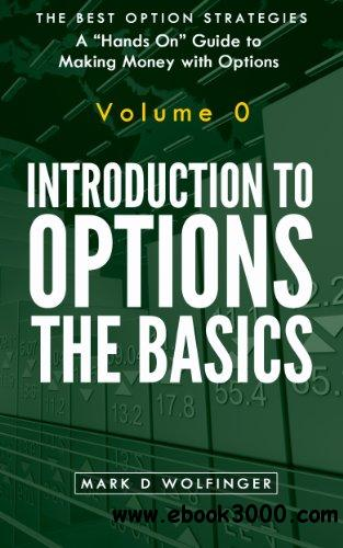 Introduction to Options: The Basics free download