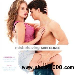 Misbehaving (Sea Breeze #6) download dree