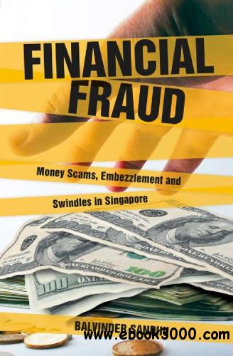 Financial Fraud free download