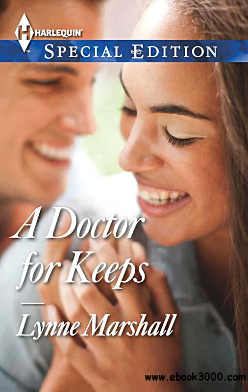 A Doctor for Keeps free download