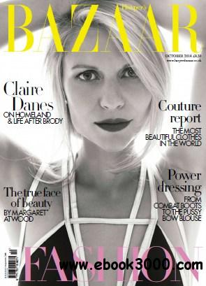 bazaar full year download pdf