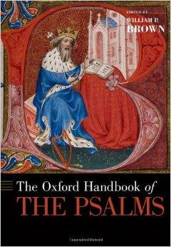 The Oxford Handbook of the Psalms free download