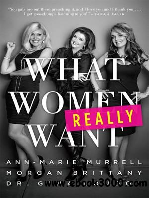 What Women Really Want free download